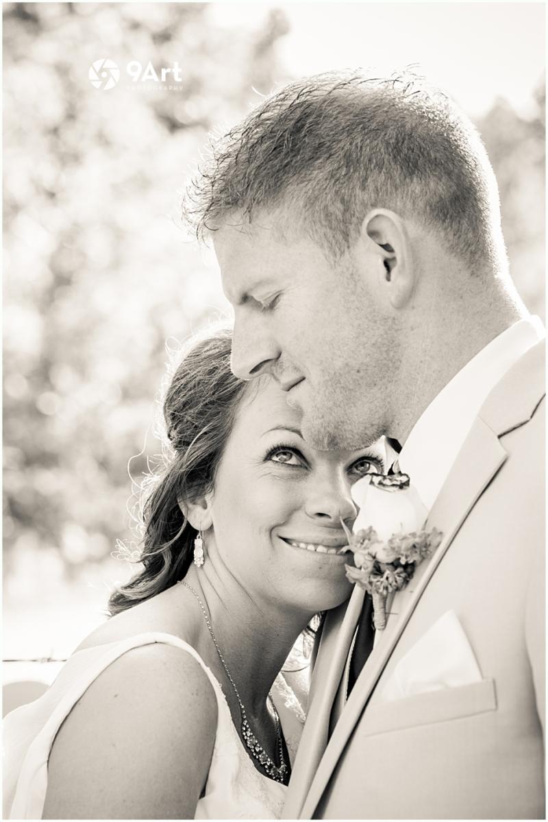 9art photography, joplin mo wedding photographer- hannah & carl at springhouse gardens18