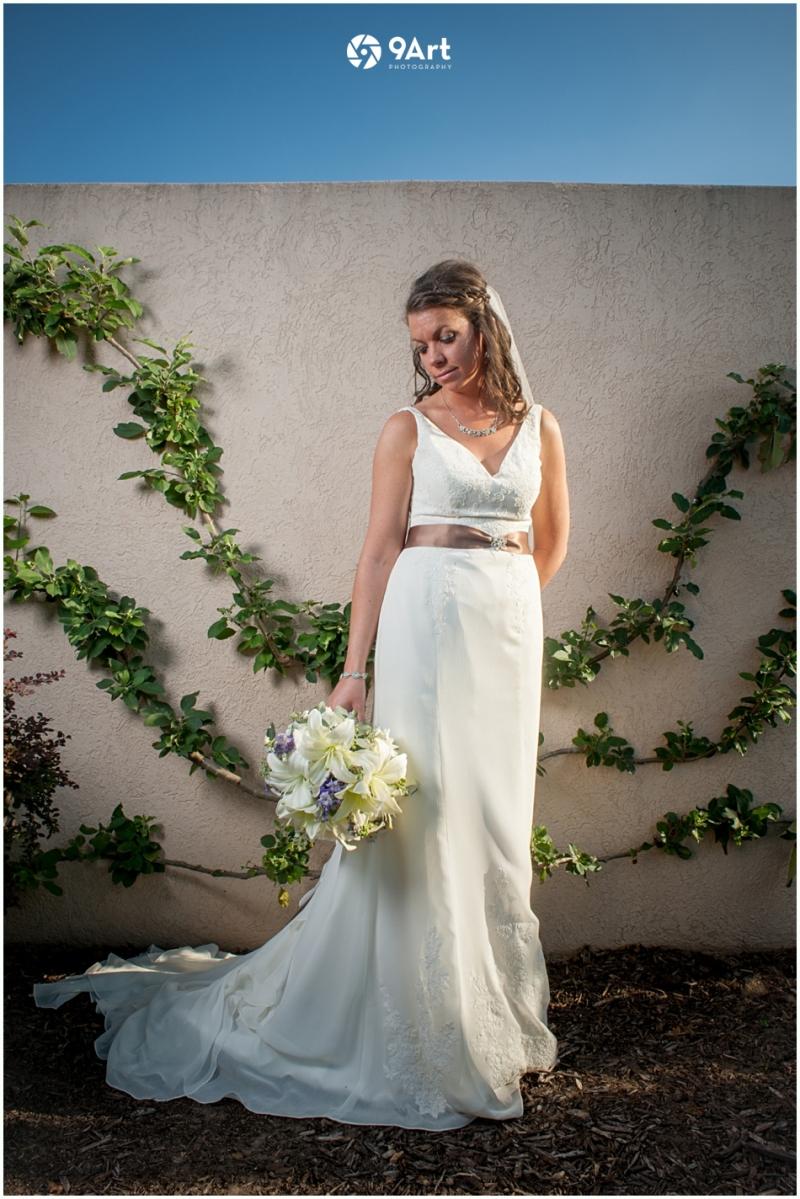 9art photography, joplin mo wedding photographer- hannah & carl at springhouse gardens20