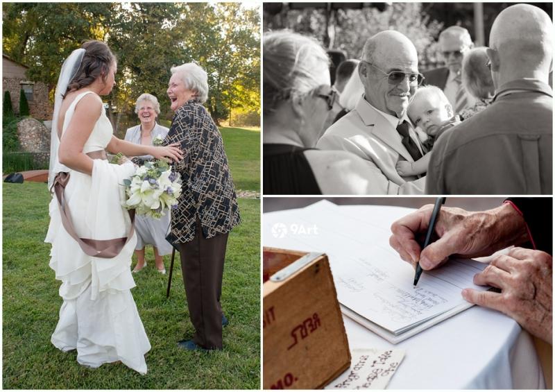 9art photography, joplin mo wedding photographer- hannah & carl at springhouse gardens27