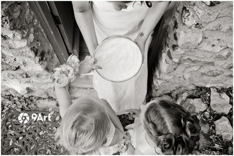 9art photography, joplin mo wedding photographer- hannah & carl at springhouse gardens29