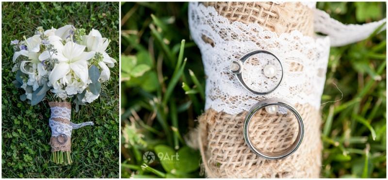 9art photography, joplin mo wedding photographer- hannah & carl at springhouse gardens31
