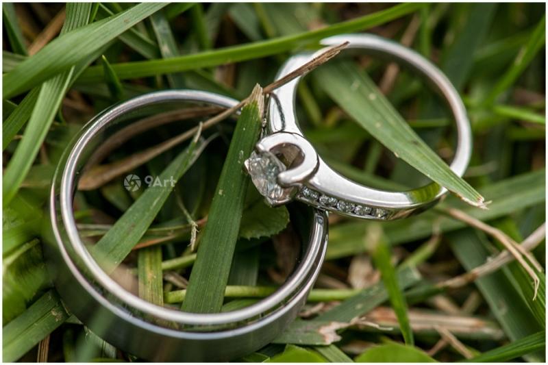 9art photography, joplin mo wedding photographer- hannah & carl at springhouse gardens32