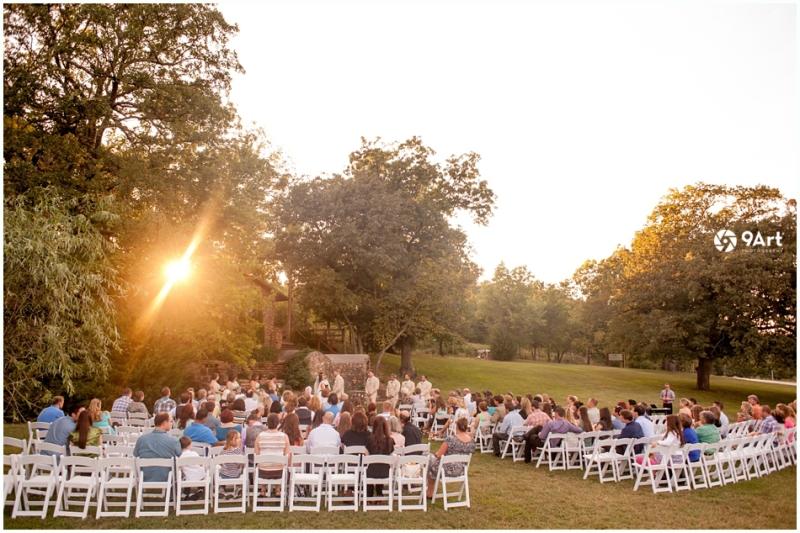 9art photography, joplin mo wedding photographer- hannah & carl at springhouse gardens37