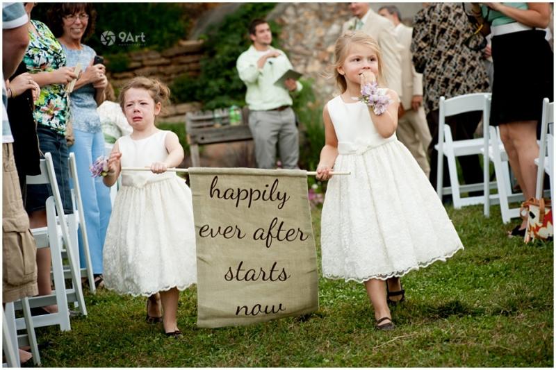 9art photography, joplin mo wedding photographer- hannah & carl at springhouse gardens41