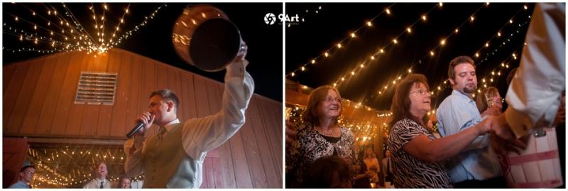 9art photography, joplin mo wedding photographer- hannah & carl at springhouse gardens65