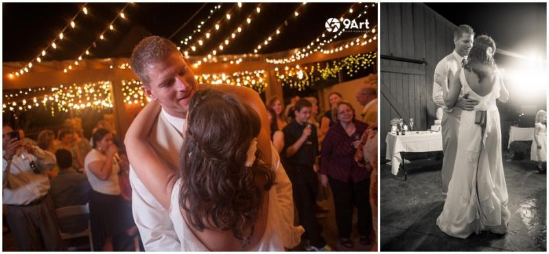 9art photography, joplin mo wedding photographer- hannah & carl at springhouse gardens67