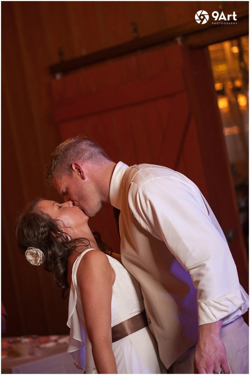 9art photography, joplin mo wedding photographer- hannah & carl at springhouse gardens69