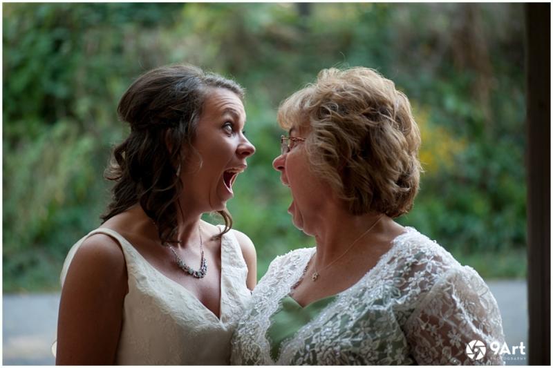 9art photography, joplin mo wedding photographer- hannah & carl at springhouse gardens7