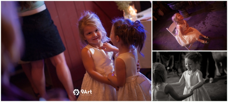 9art photography, joplin mo wedding photographer- hannah & carl at springhouse gardens71