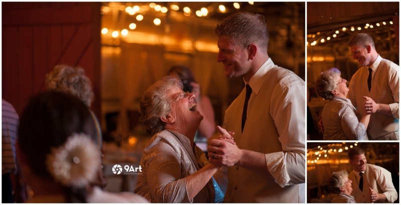 9art photography, joplin mo wedding photographer- hannah & carl at springhouse gardens72