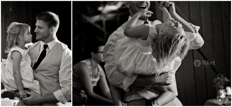 9art photography, joplin mo wedding photographer- hannah & carl at springhouse gardens74
