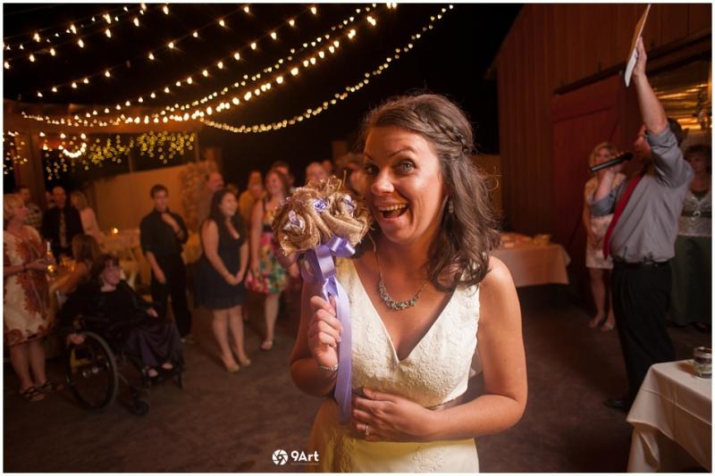 9art photography, joplin mo wedding photographer- hannah & carl at springhouse gardens77
