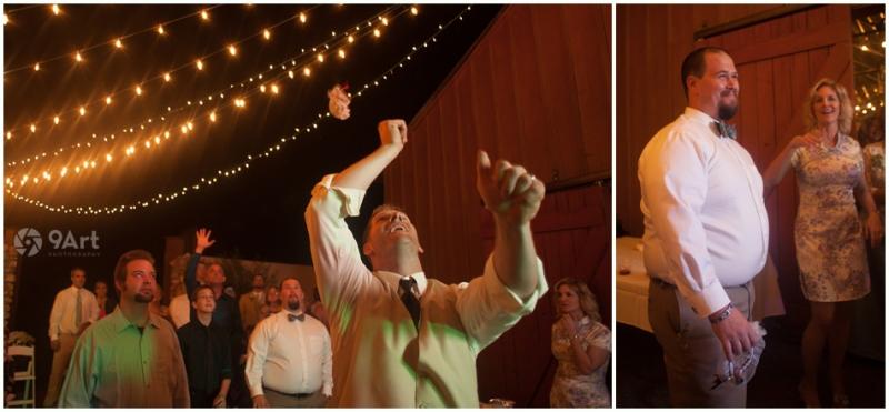 9art photography, joplin mo wedding photographer- hannah & carl at springhouse gardens79