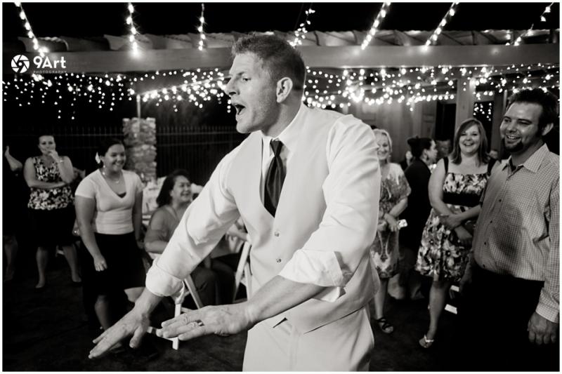 9art photography, joplin mo wedding photographer- hannah & carl at springhouse gardens80