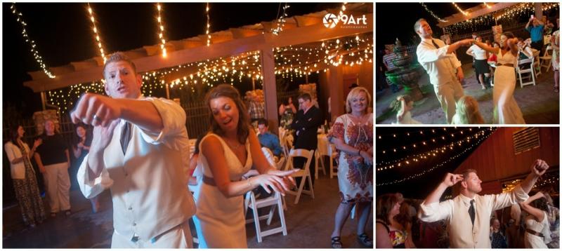 9art photography, joplin mo wedding photographer- hannah & carl at springhouse gardens81