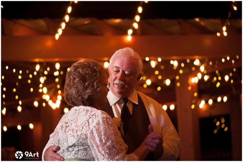 9art photography, joplin mo wedding photographer- hannah & carl at springhouse gardens84