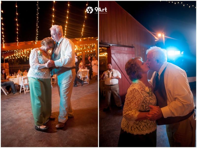 9art photography, joplin mo wedding photographer- hannah & carl at springhouse gardens85