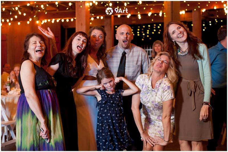 9art photography, joplin mo wedding photographer- hannah & carl at springhouse gardens86