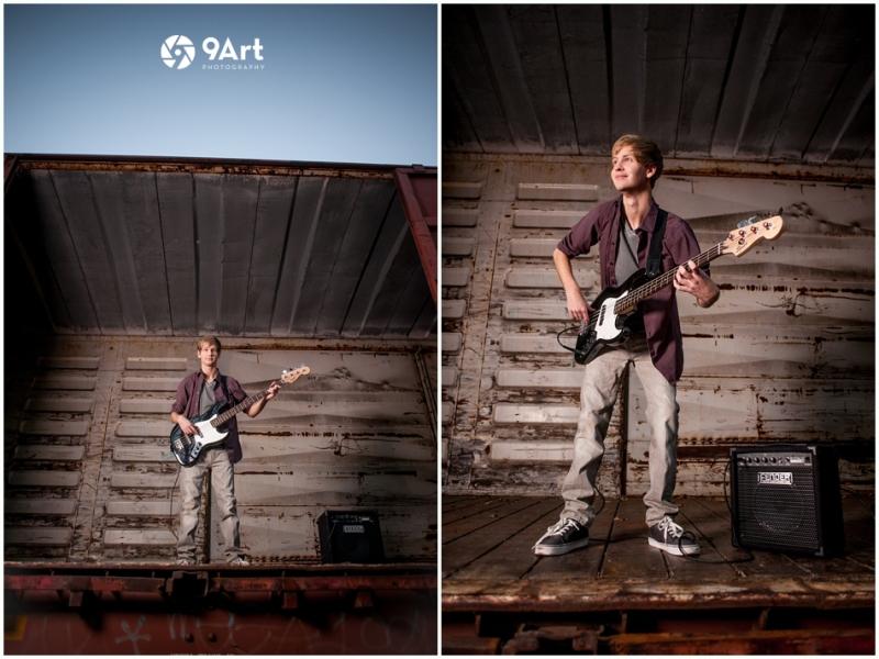 9art photography, seniors photographer- alex's senior session09