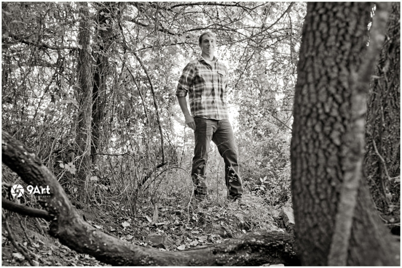 9art photography, seniors photographer in Joplin MO- Cameron's senior session10