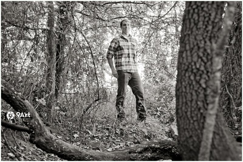 9art photography, seniors photographer in Joplin MO- Cameron's senior session10
