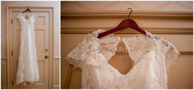 9art photography, wedding photographer for Joplin & Springfield MO-- teresa & Zach's wedding-1