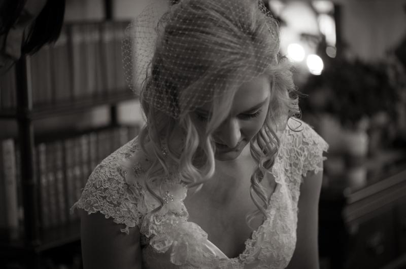 9art photography, wedding photographer for Joplin & Springfield MO-- teresa & Zach's wedding-10