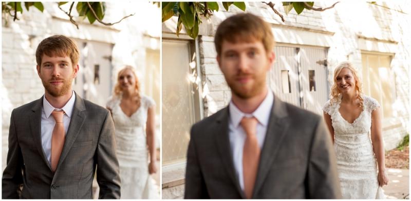 9art photography, wedding photographer for Joplin & Springfield MO-- teresa & Zach's wedding-12