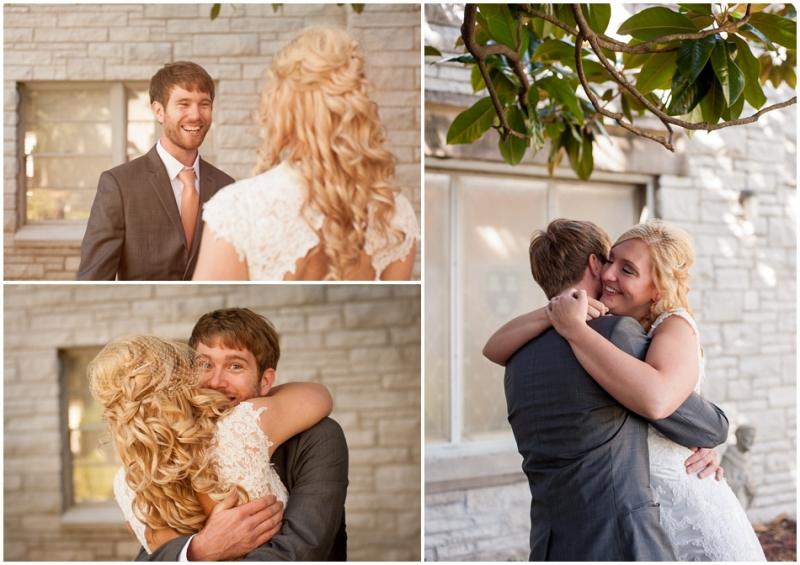 9art photography, wedding photographer for Joplin & Springfield MO-- teresa & Zach's wedding-13