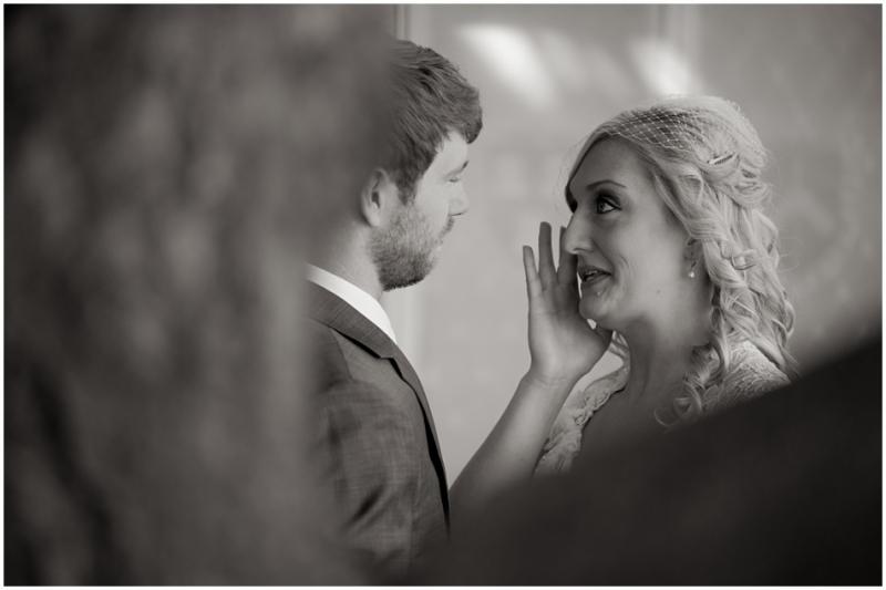 9art photography, wedding photographer for Joplin & Springfield MO-- teresa & Zach's wedding-14