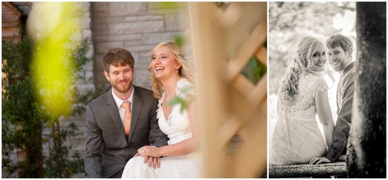 9art photography, wedding photographer for Joplin & Springfield MO-- teresa & Zach's wedding-15