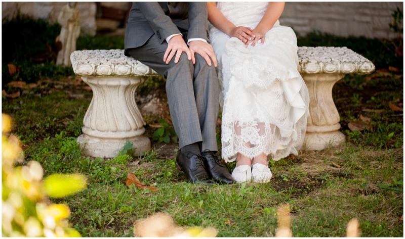 9art photography, wedding photographer for Joplin & Springfield MO-- teresa & Zach's wedding-17