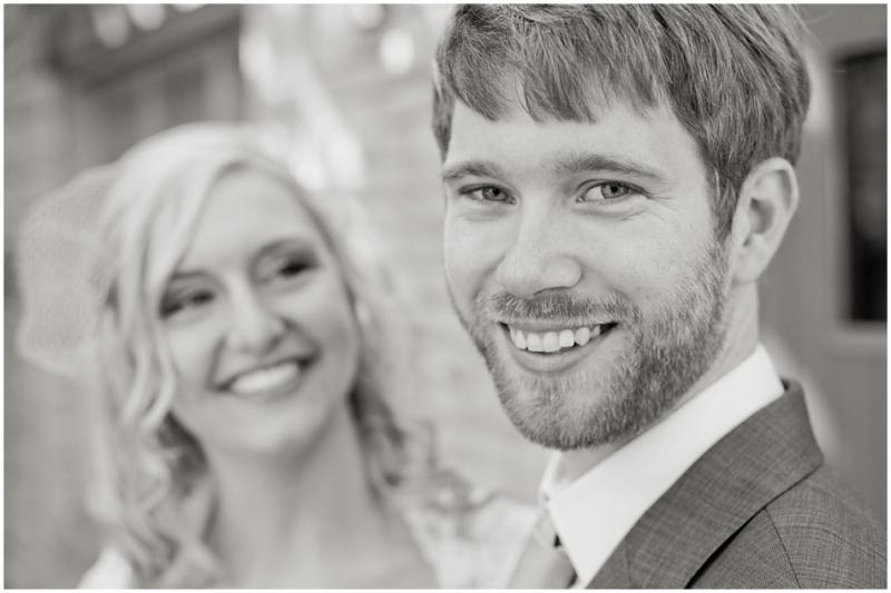 9art photography, wedding photographer for Joplin & Springfield MO-- teresa & Zach's wedding-19