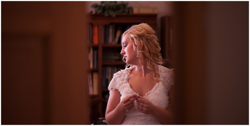 9art photography, wedding photographer for Joplin & Springfield MO-- teresa & Zach's wedding-2