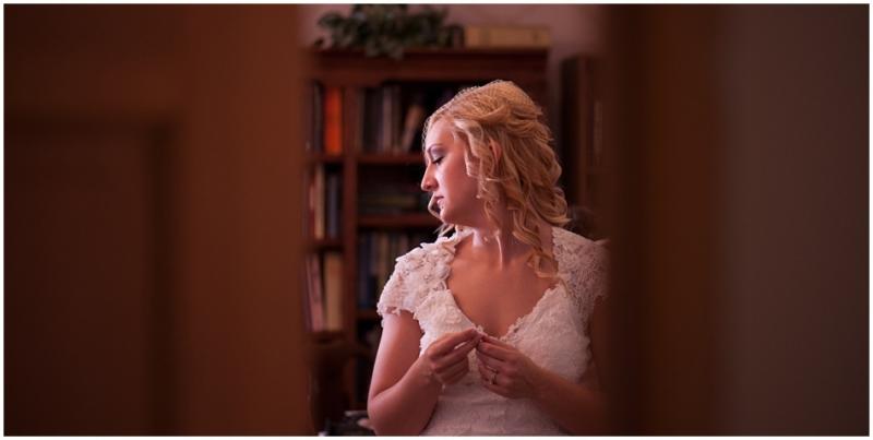9art photography, wedding photographer for Joplin & Springfield MO-- teresa & Zach's wedding-2
