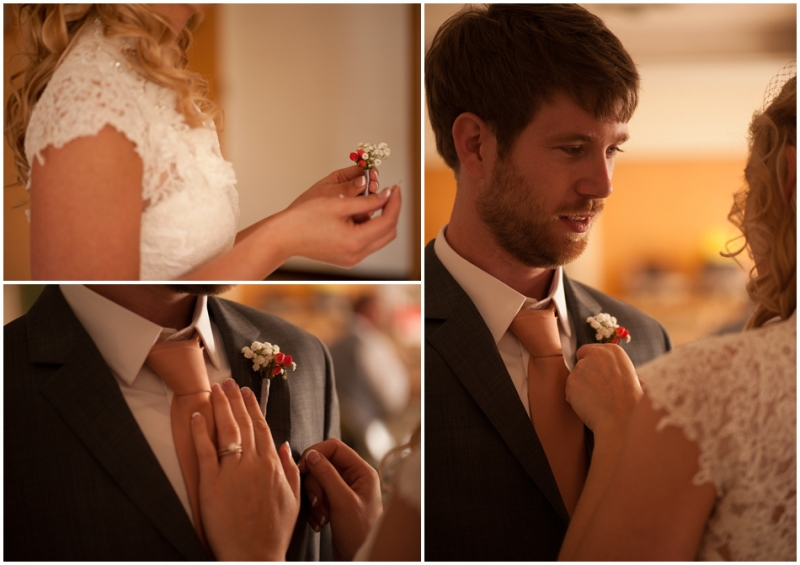 9art photography, wedding photographer for Joplin & Springfield MO-- teresa & Zach's wedding-20