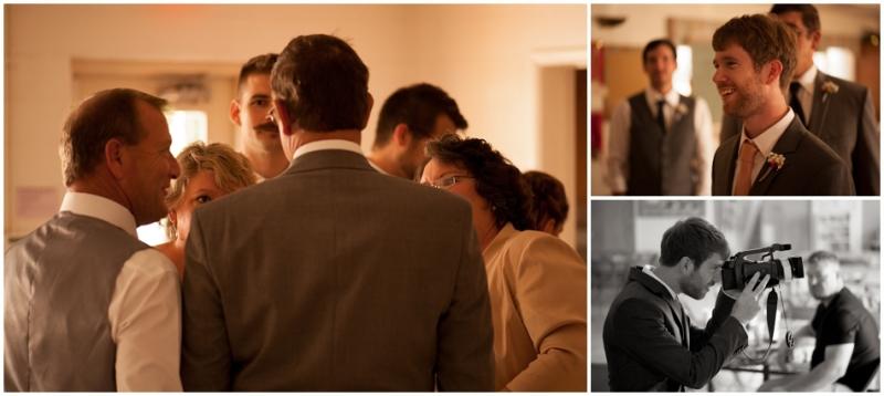 9art photography, wedding photographer for Joplin & Springfield MO-- teresa & Zach's wedding-21