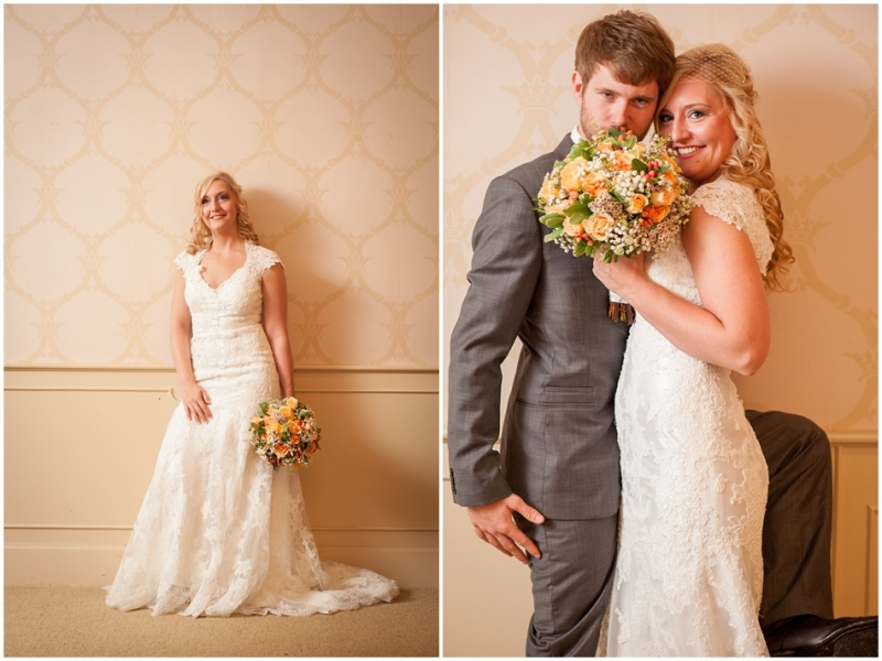 9art photography, wedding photographer for Joplin & Springfield MO-- teresa & Zach's wedding-22