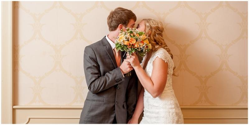9art photography, wedding photographer for Joplin & Springfield MO-- teresa & Zach's wedding-24