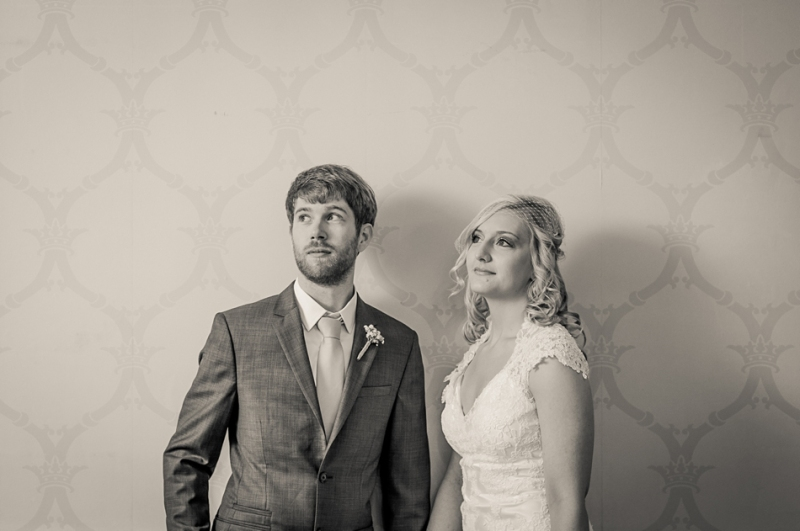 9art photography, wedding photographer for Joplin & Springfield MO-- teresa & Zach's wedding-25