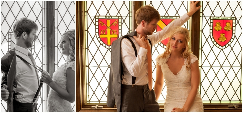 9art photography, wedding photographer for Joplin & Springfield MO-- teresa & Zach's wedding-26