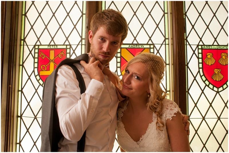 9art photography, wedding photographer for Joplin & Springfield MO-- teresa & Zach's wedding-27