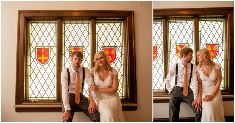 9art photography, wedding photographer for Joplin & Springfield MO-- teresa & Zach's wedding-28