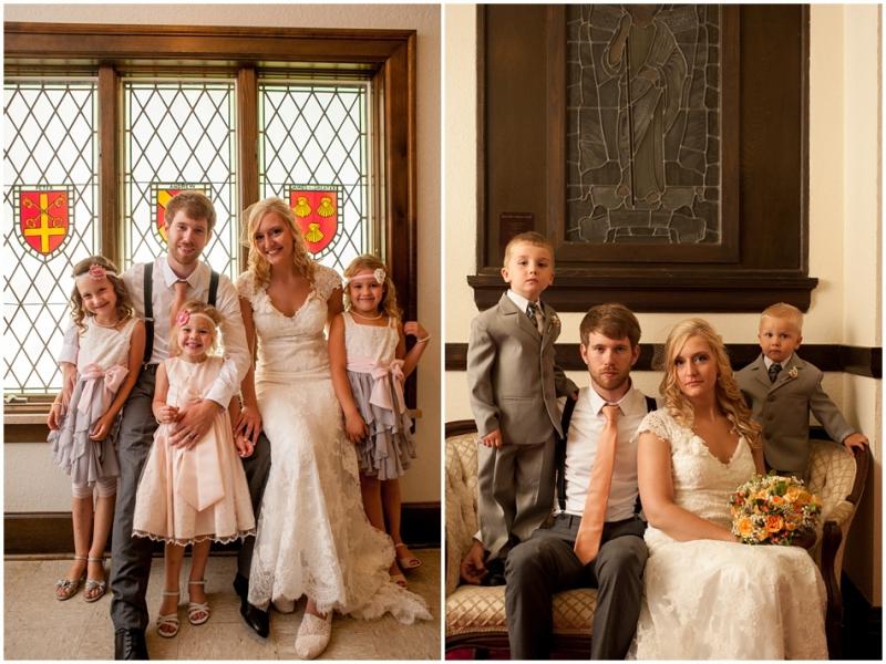 9art photography, wedding photographer for Joplin & Springfield MO-- teresa & Zach's wedding-29