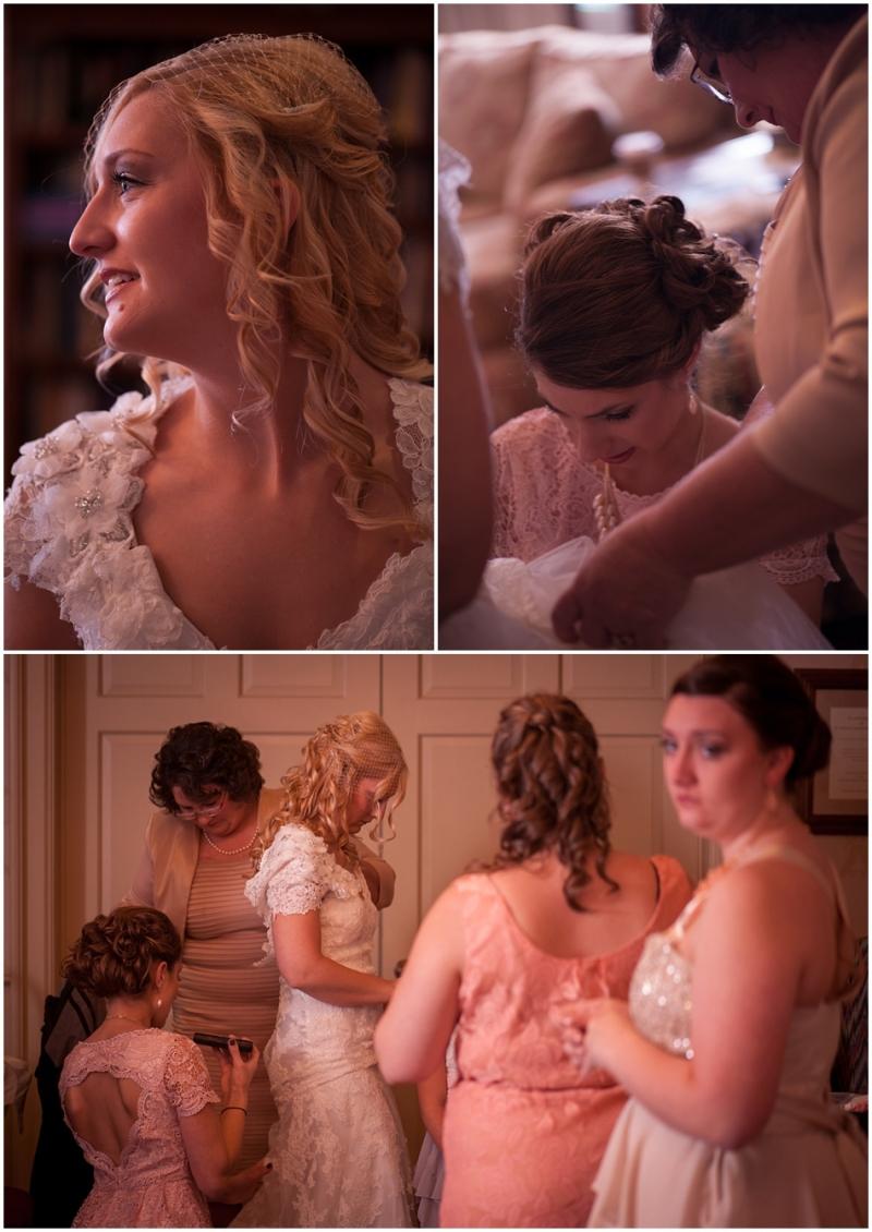 9art photography, wedding photographer for Joplin & Springfield MO-- teresa & Zach's wedding-3