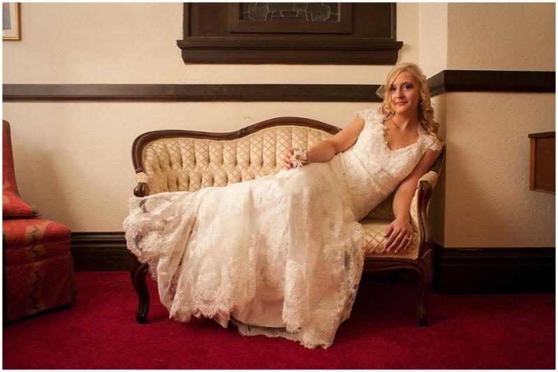 9art photography, wedding photographer for Joplin & Springfield MO-- teresa & Zach's wedding-30