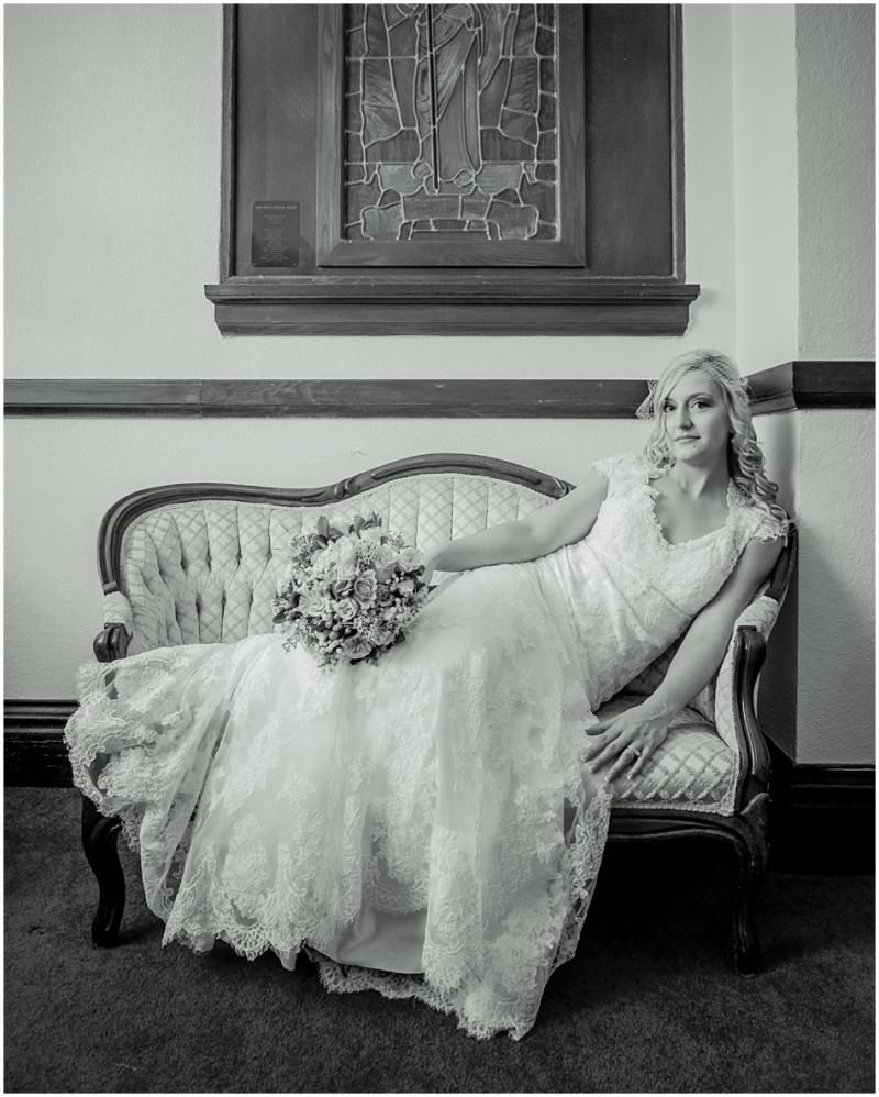 9art photography, wedding photographer for Joplin & Springfield MO-- teresa & Zach's wedding-31