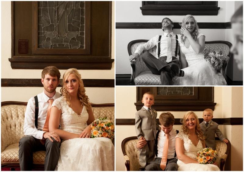 9art photography, wedding photographer for Joplin & Springfield MO-- teresa & Zach's wedding-32