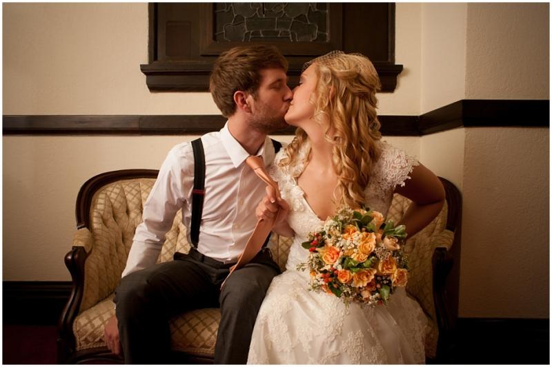 9art photography, wedding photographer for Joplin & Springfield MO-- teresa & Zach's wedding-33