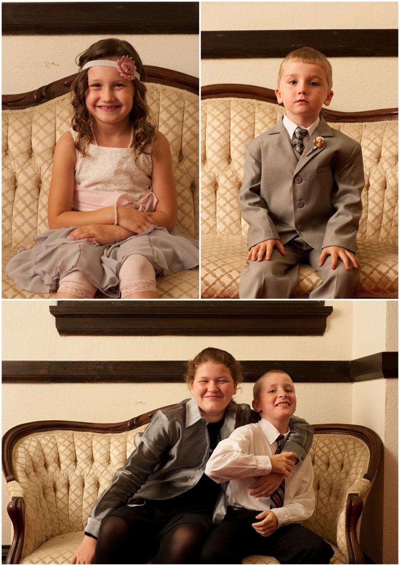 9art photography, wedding photographer for Joplin & Springfield MO-- teresa & Zach's wedding-34